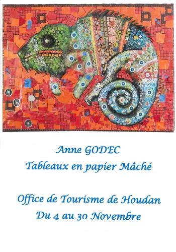 Agenda office de tourisme de france pays houdanais - Office de tourisme de new york ...